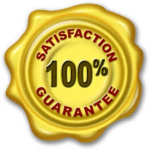 274509201_satisfaction