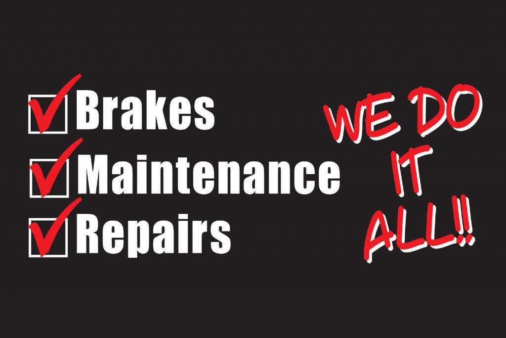 canpak-brake-services