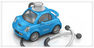 car-technology-vehicle-diagnostics-telematics